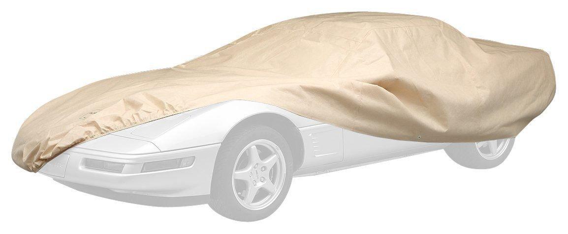 14'-15' Univ Car Cover