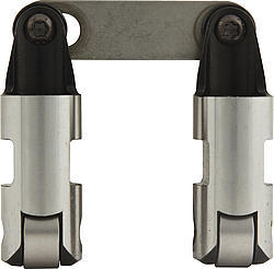 Roller Lifters - SBC w/Hi-Pressure Pin Oiling