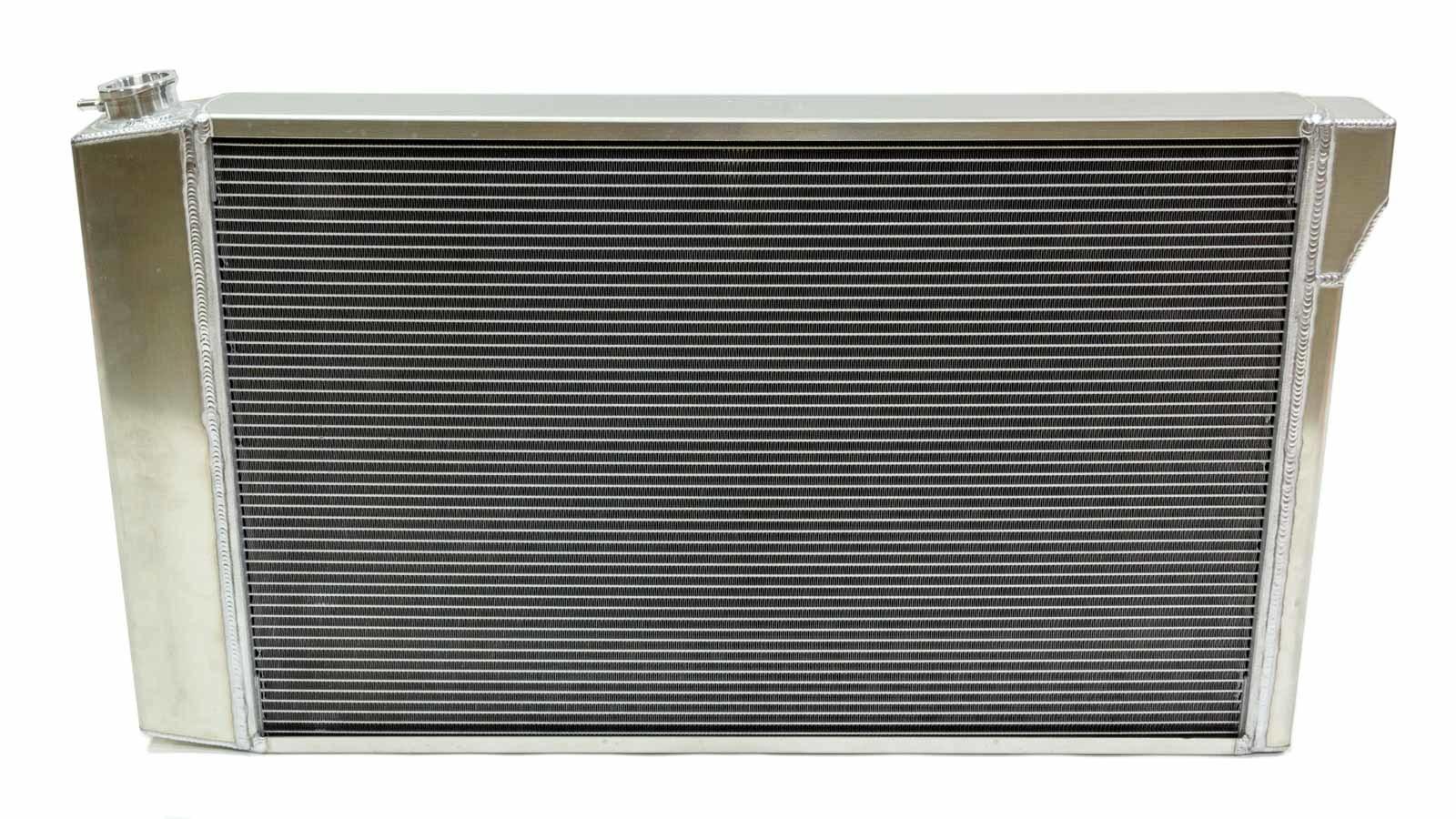 Radiator Chevelle 68-72 LS1