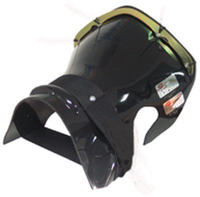TH350 Flexplate & Trans Ultrashield