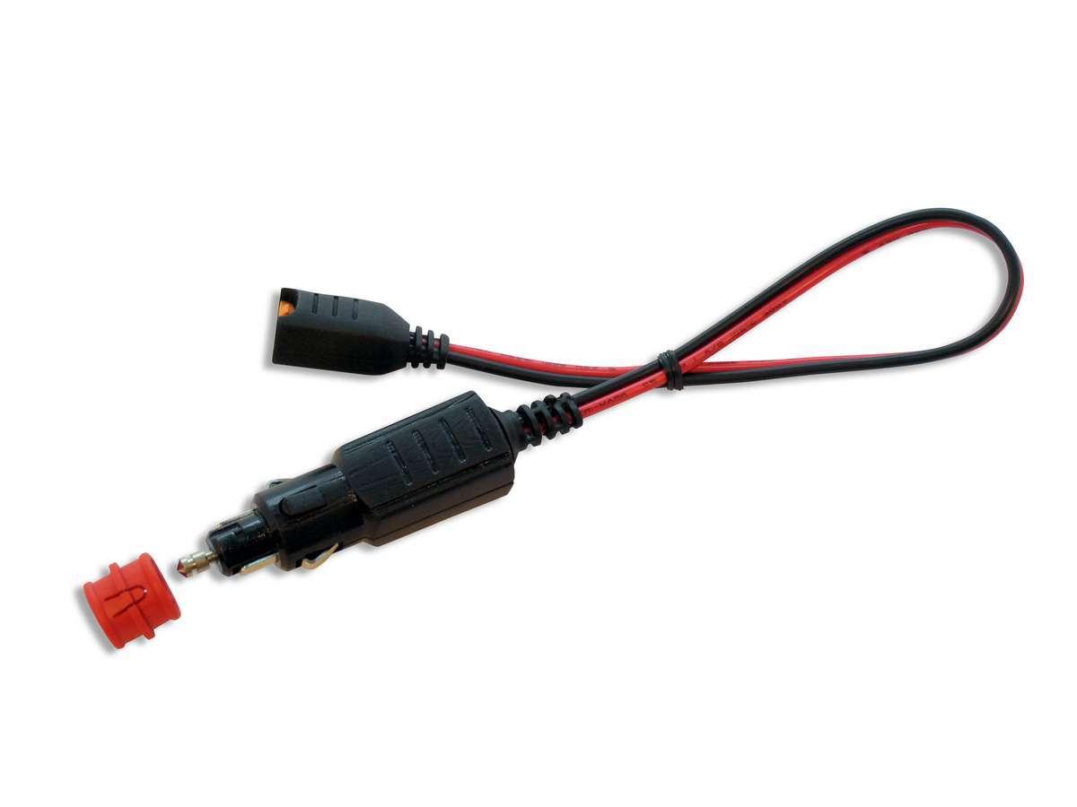 Comfort Connect Cig Plug