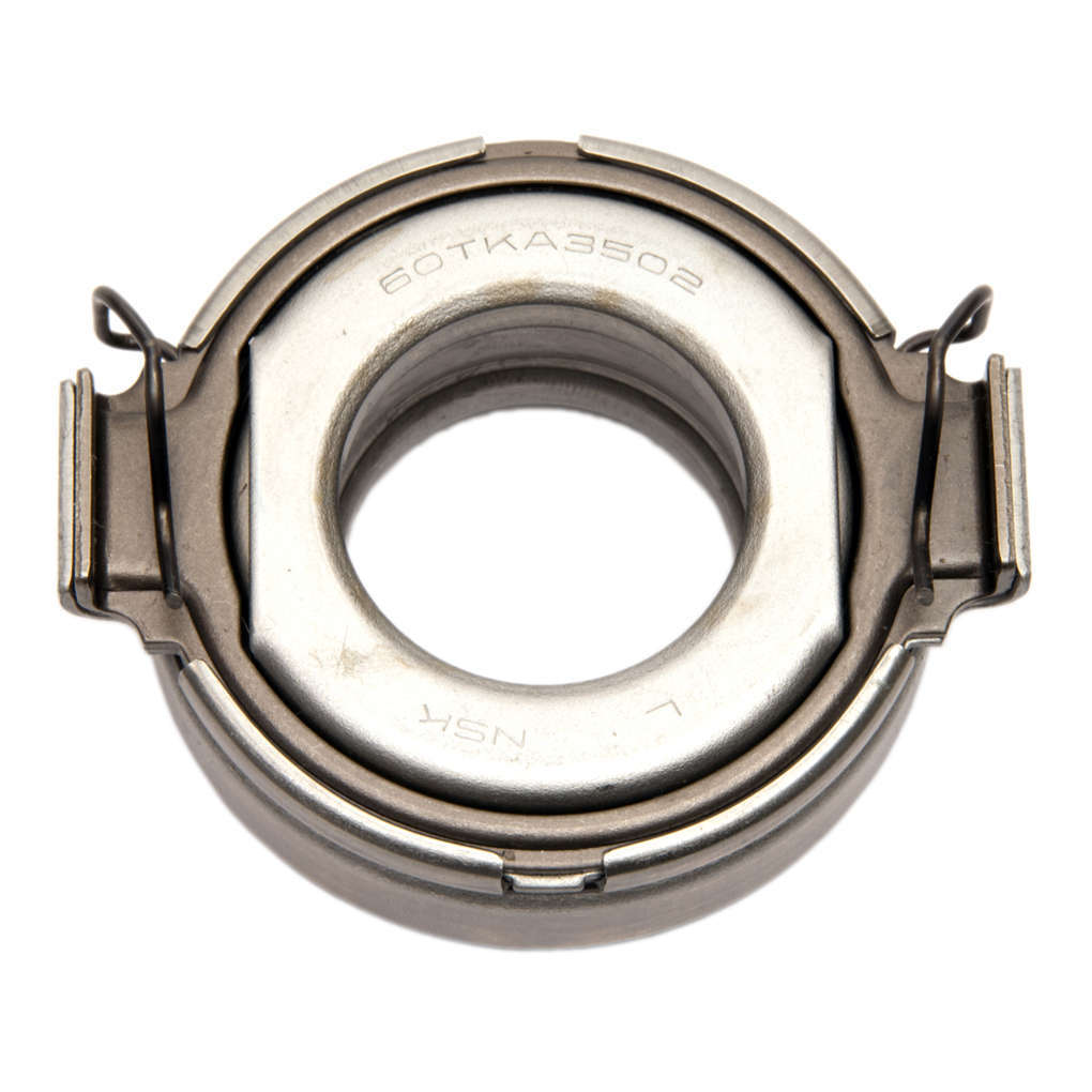 Centerforce 354 Throwout Bearing, Mechanical, Toyota 1989-90, Each