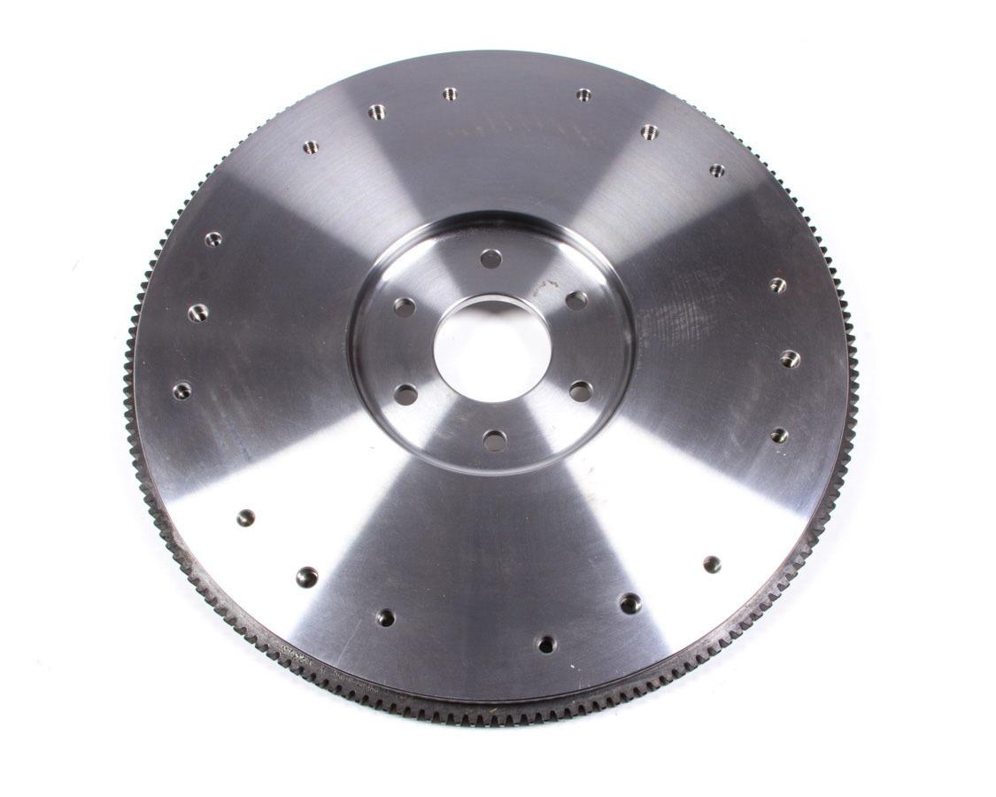 Mopar 426 Flywheel 143 Tooth Int. Balance 8 Blt | eBay