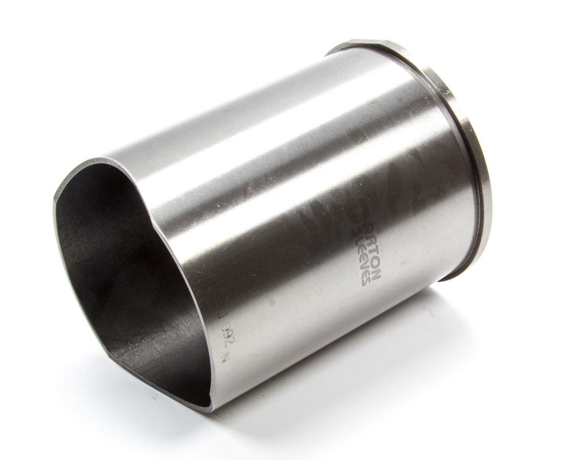 Repl Cyl Sleeve Dart SBC 4.115 Bore 4300 OD