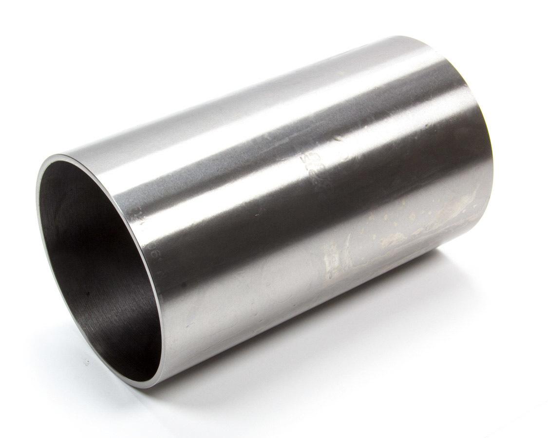 Repair Cyl Sleeve 4.244 Bore x 4.500 OD x 7.760