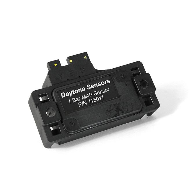 1 Bar Map Sensor Delphi Gen-1 Style