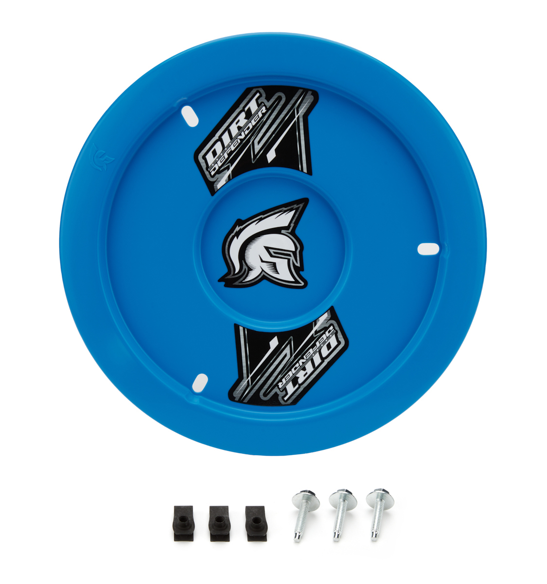 Wheel Cover Light Blue GEN II