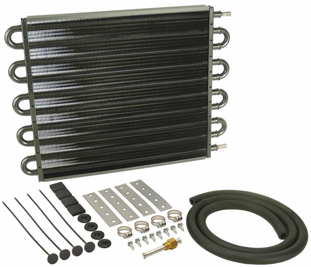 22k Transmission Cooler