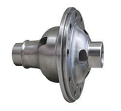 Detroit Locker - GM 8.5 10-Bolt 28-Spline