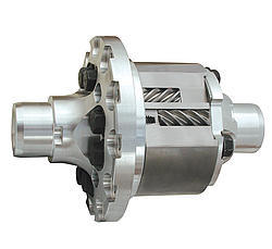 Detroit Truetrac - GM 8.5 10-Bolt 28-Spline