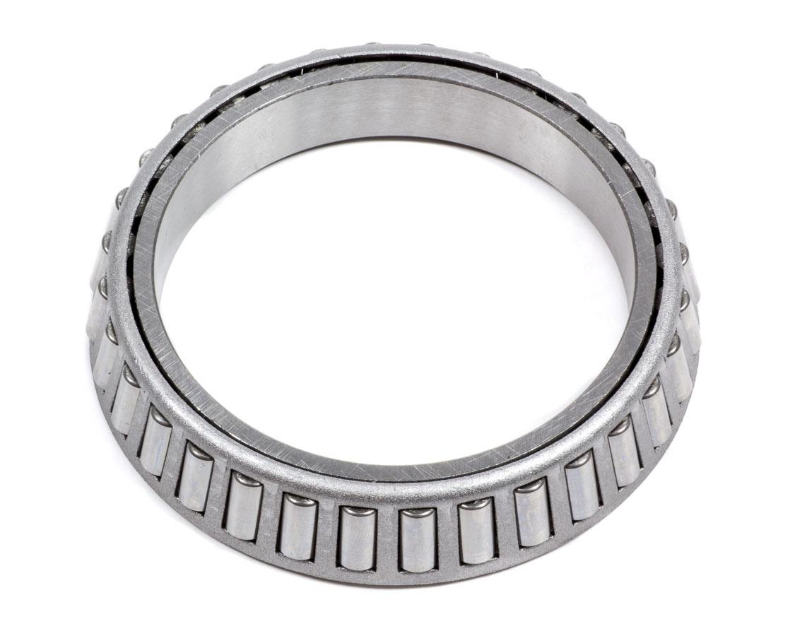 Diversified Machine CRC-1001 Wheel Bearing, Steel, 2-7/8 in SmartTube, Each
