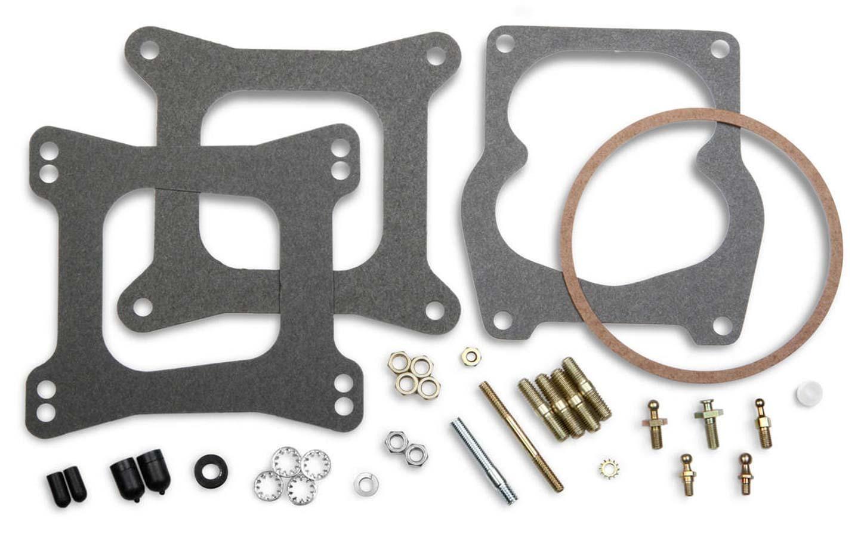 Carburetor Installation Kit - Demon