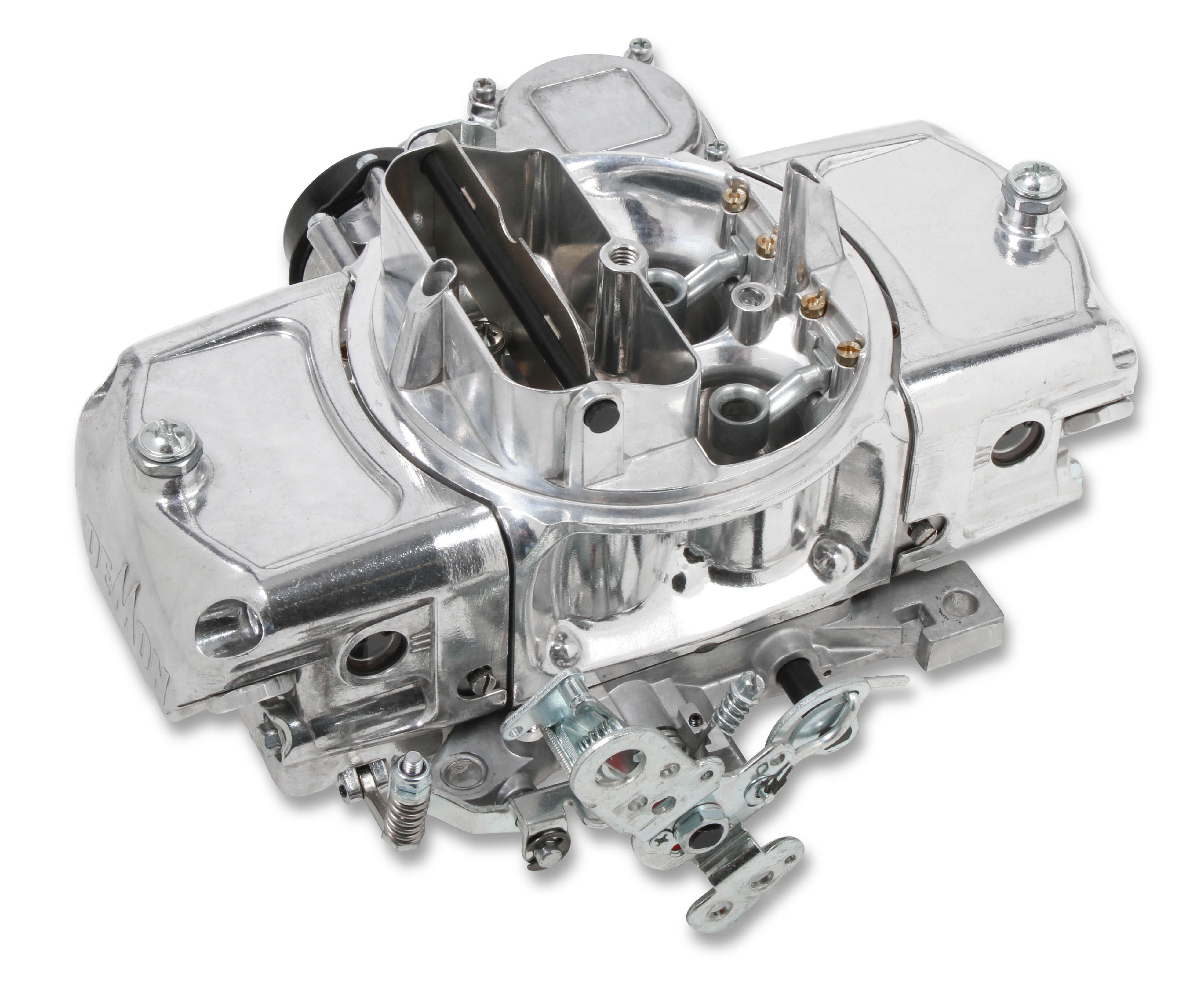 Demon Carburetion RDA-750-VS Carburetor Road Demon 750 CFM