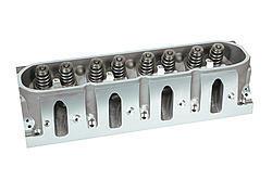 LS1 Pro-1 Cylinder Head 62cc 2.05/1.60 Assm.