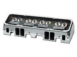 SBC 230cc Pro-1 Head 64cc S/P 2.08/1.60 Assm.