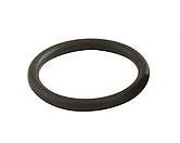 Dart 32410000 O-Ring, Rubber, Dart Screw-In Freeze Plug, Each