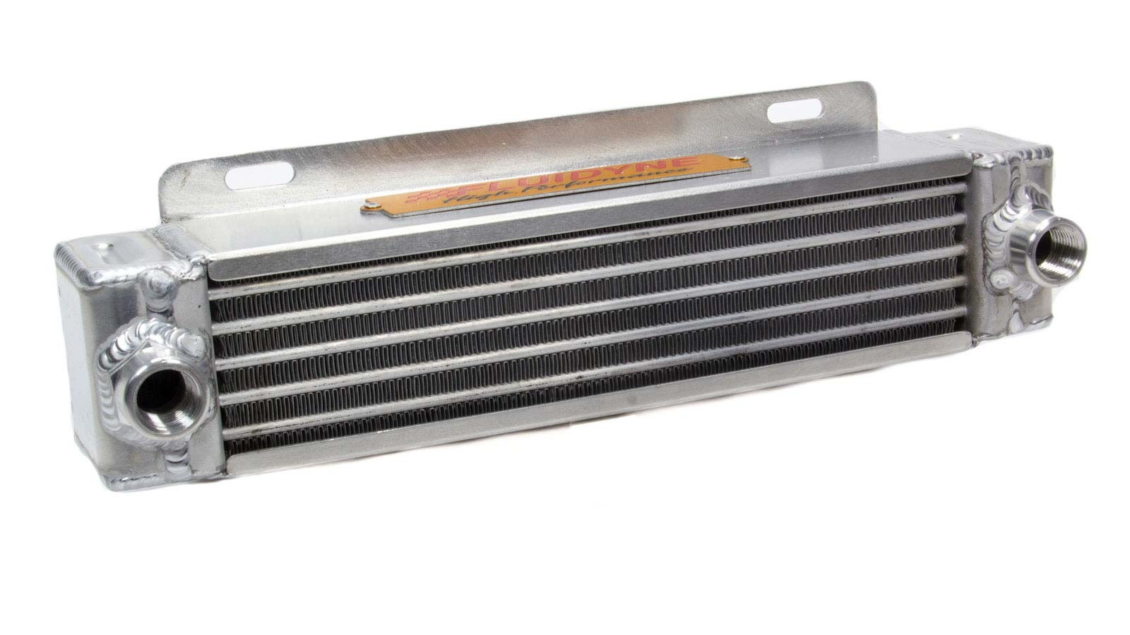 Oil Cooler 200 Hp Econ