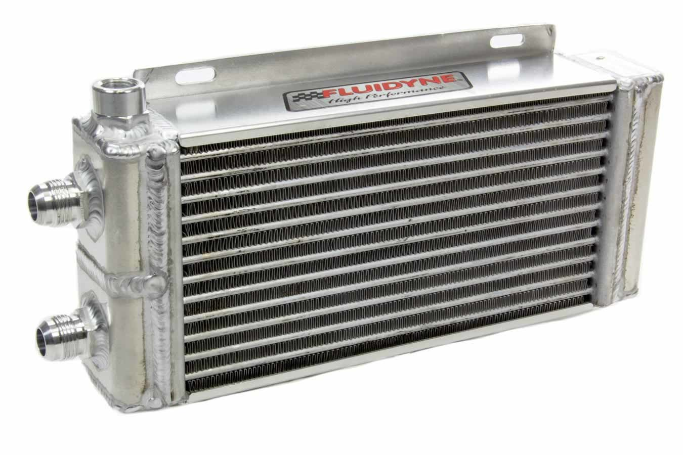 Therm-Hx Oil Cooler