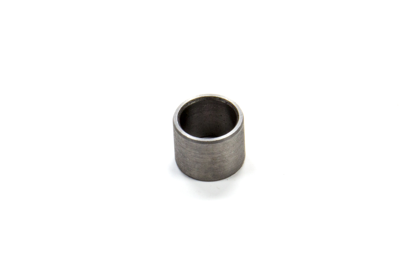 Dura-Bond AD-326 Cylinder Head Dowels, Hollow, Steel, Natural, GM LS-Series, Each