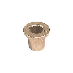 Dura-Bond AD-584 Distributor Bushing, Bronze, Natural, Mopar Distributors, Each