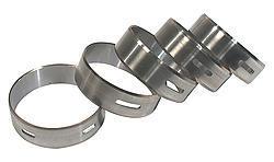 Cam Bearing Set - SBC 55-63