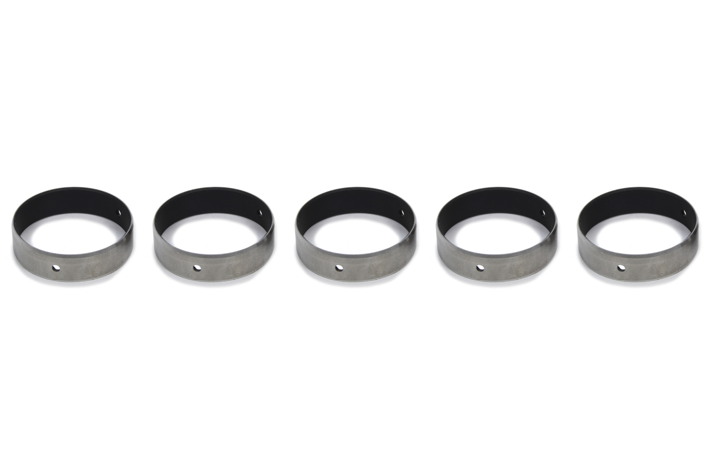 HP Cam Bearing Set - GM LS1/LS2 - Coated