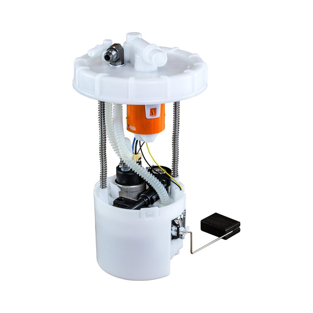 Deatschwerks 9-401-7041 Fuel Pump, DW400, Electric, In-Tank, 415 lph, Install Kit, Gas / Ethanol, Honda 2006-2011, Kit