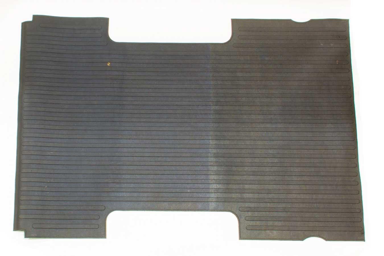 88-98 GM P/U LB Bed Mat