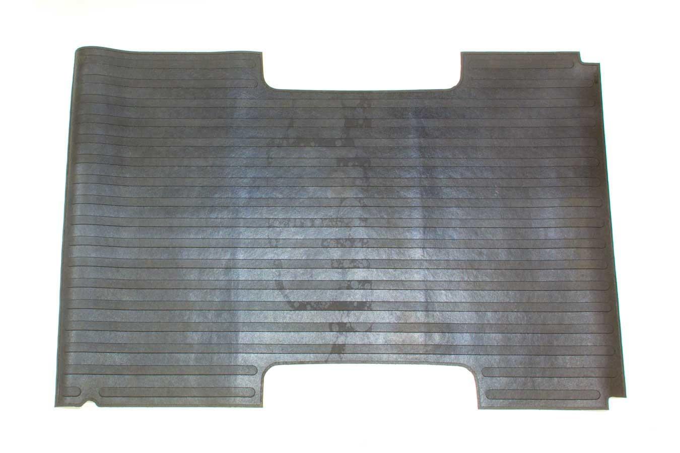99-06 GM P/U LB Bed Mat