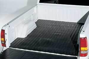 99-06 GM P/U SB Bed Mat