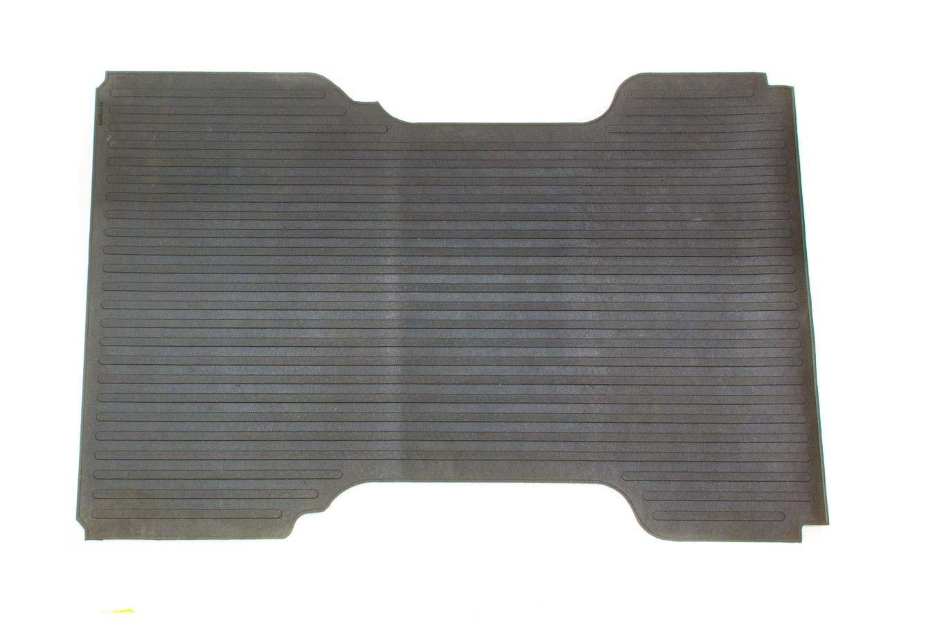 04-   Ford F150 P/U LB Bed Mat