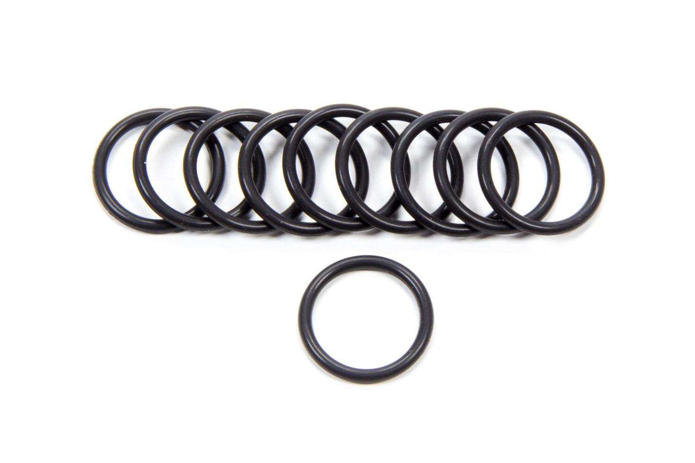 #8 O-Rings