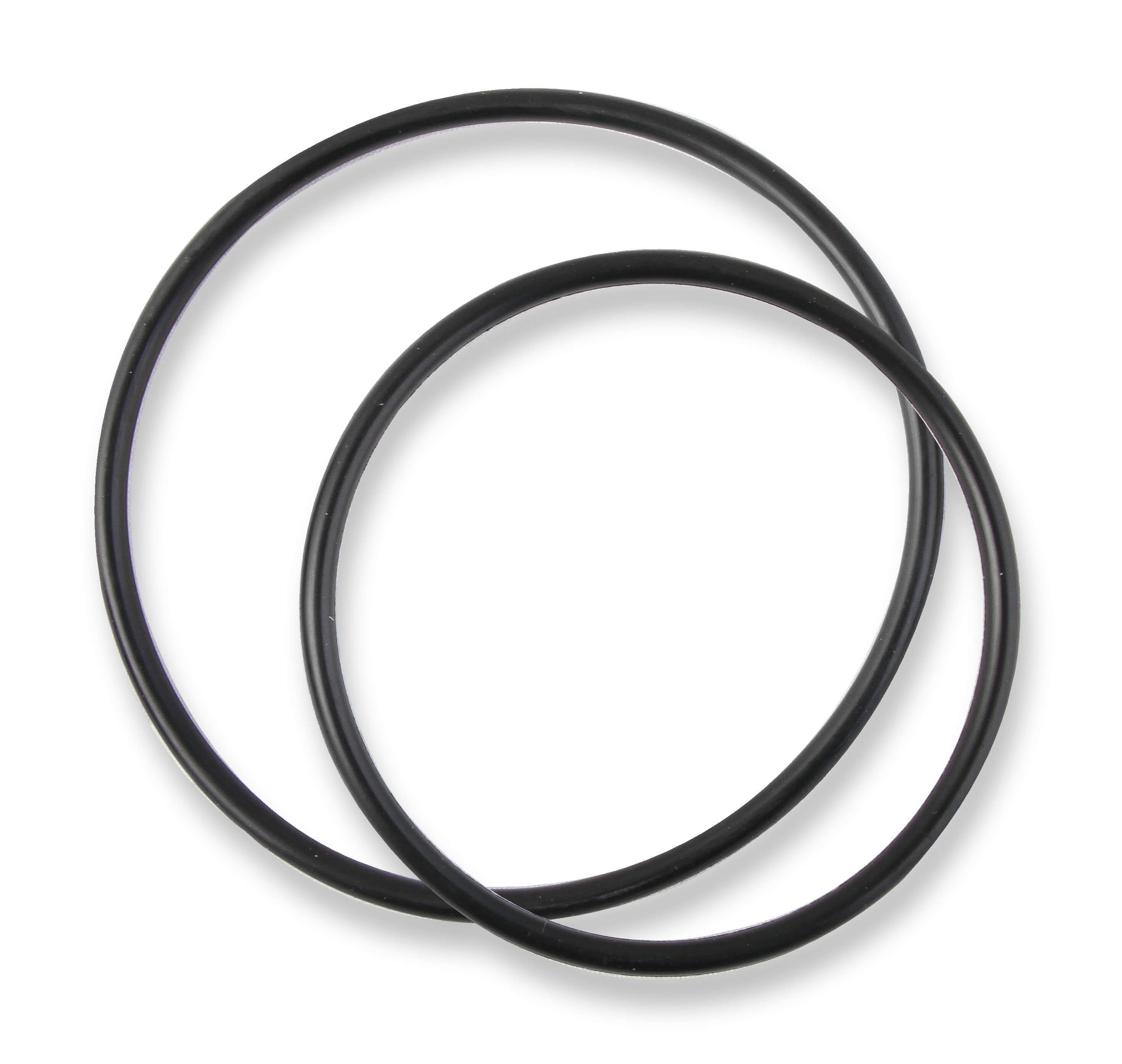 Earls 176502ERL O-Ring, Rubber, Earl's Oil Thermostat Adapter, Each
