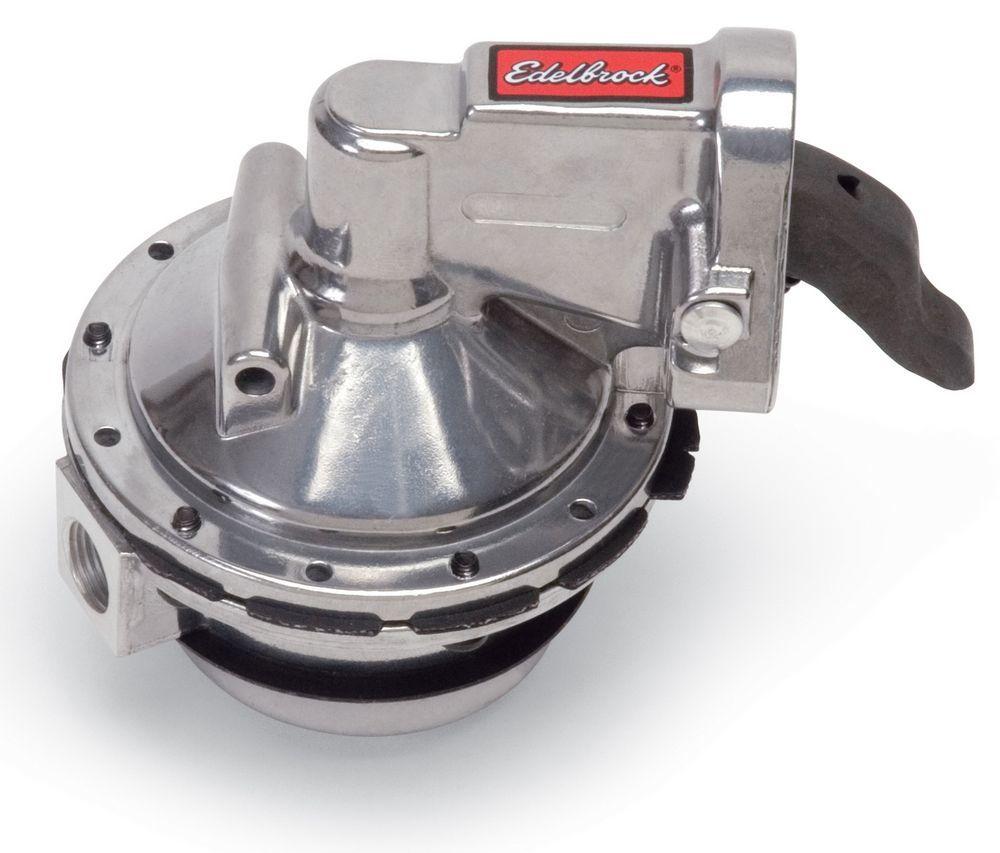 Performer Series Fuel Pump - SBC