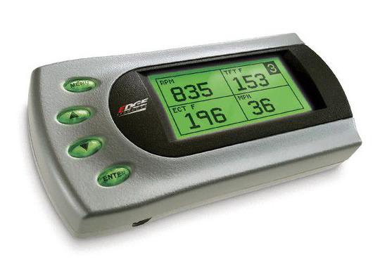 99-03 Ford 7.3L Evolution Programmer