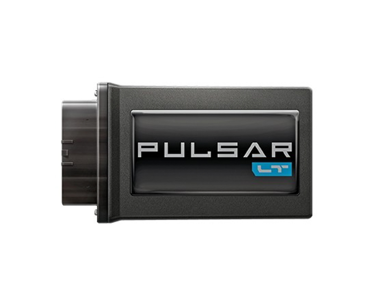 Edge 19-   GM P/U 5.3/6.2L Pulsar Tuning Module