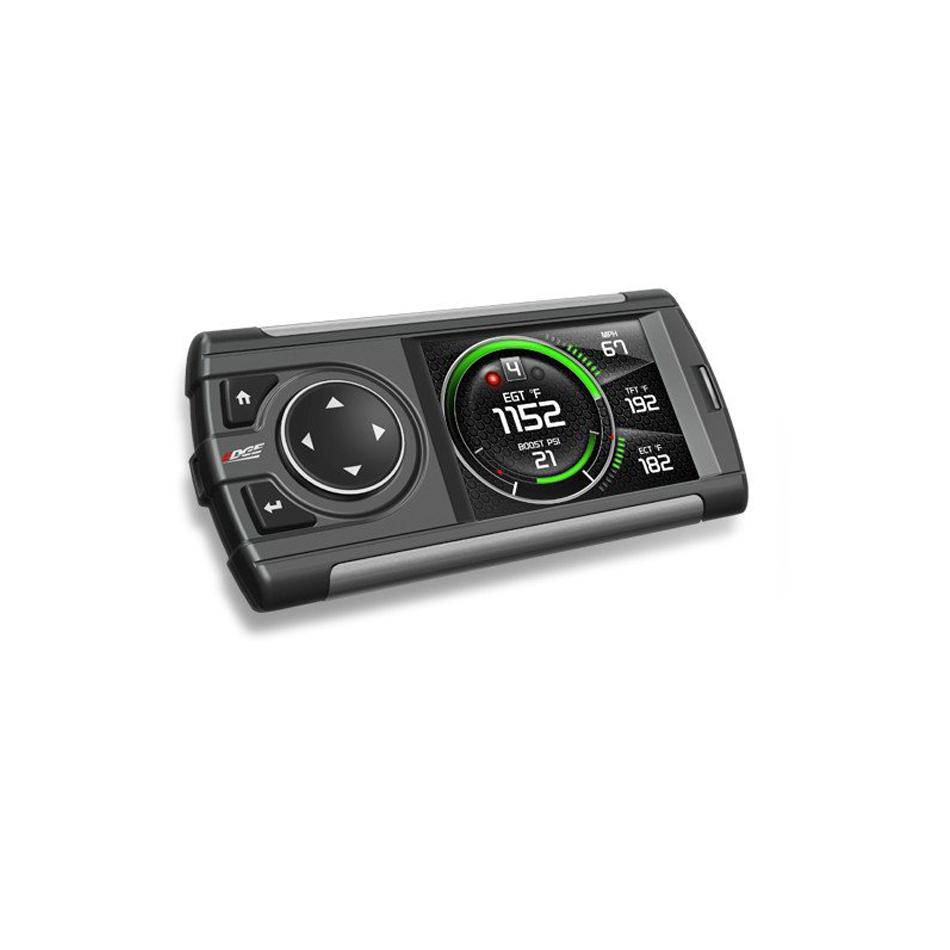Edge Evolution CS2 for 17-UP GM Gas Vehicles