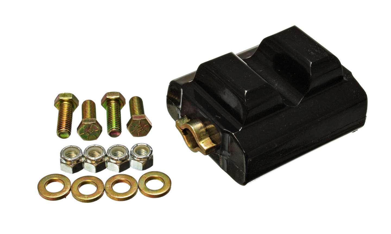 98-02 LS1 Motor Mount Each
