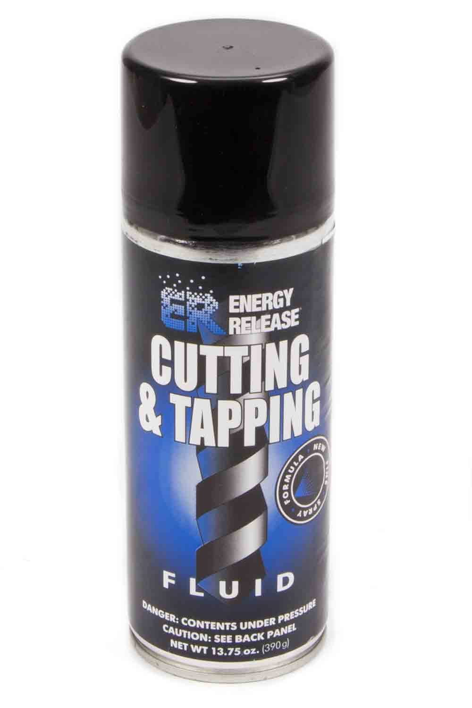 Energy Release P011 Cutting / Tapping Fluid, 13.75 oz Aerosol, Each