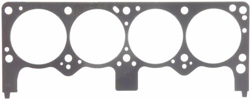 SB Mopar Head Gasket GASKET BORE 4.180in