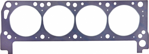 Fel-Pro 351-400 Ford Head Gasket 351C SVO ENGINE