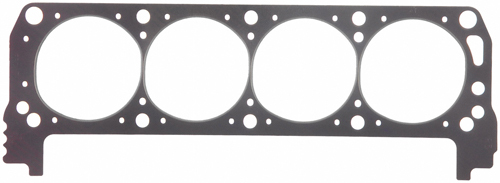 302 Svo Ford Head Gasket RIGHT HAND ONLY SOLD EA