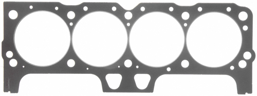 429-460 Ford Head Gasket EXCEPT BOSS ENGINE
