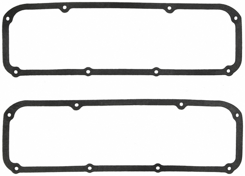 Fel-Pro 351c-400 Ford Valve Cover 1/8in THICK RUBBER