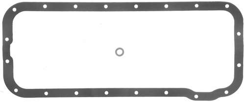 Fel-Pro 352-428 Ford Oil Pan Gsk 3/32in thick