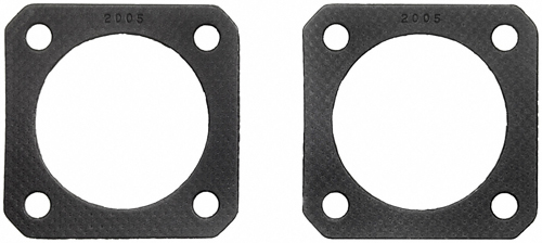 Fel-Pro 3in Square Collector Gasket