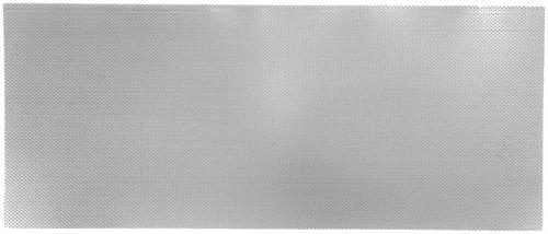 Gasket 77C Intake Gasket Material Mr