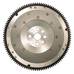 Aluminum SFI Flywheel - Honda 1.6/1.8L DOHC