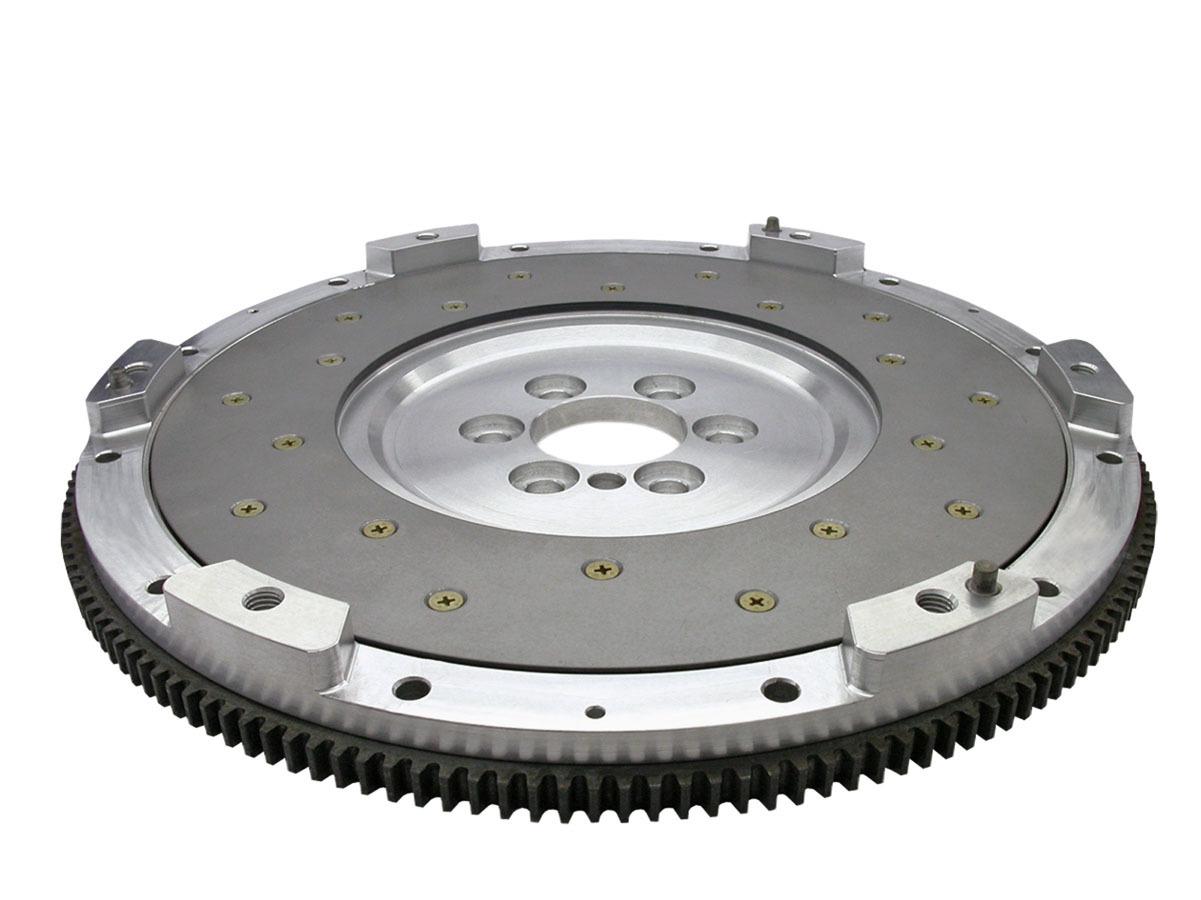Aluminum SFI Flywheel - GM LS2/LS3/LS7