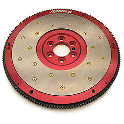 Aluminum SFI Flywheel - GM 93-97 F-Body